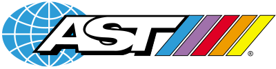 AST - LEADER INTERNATIONAL EN TECHNOLOGIE D'ABSORPTION