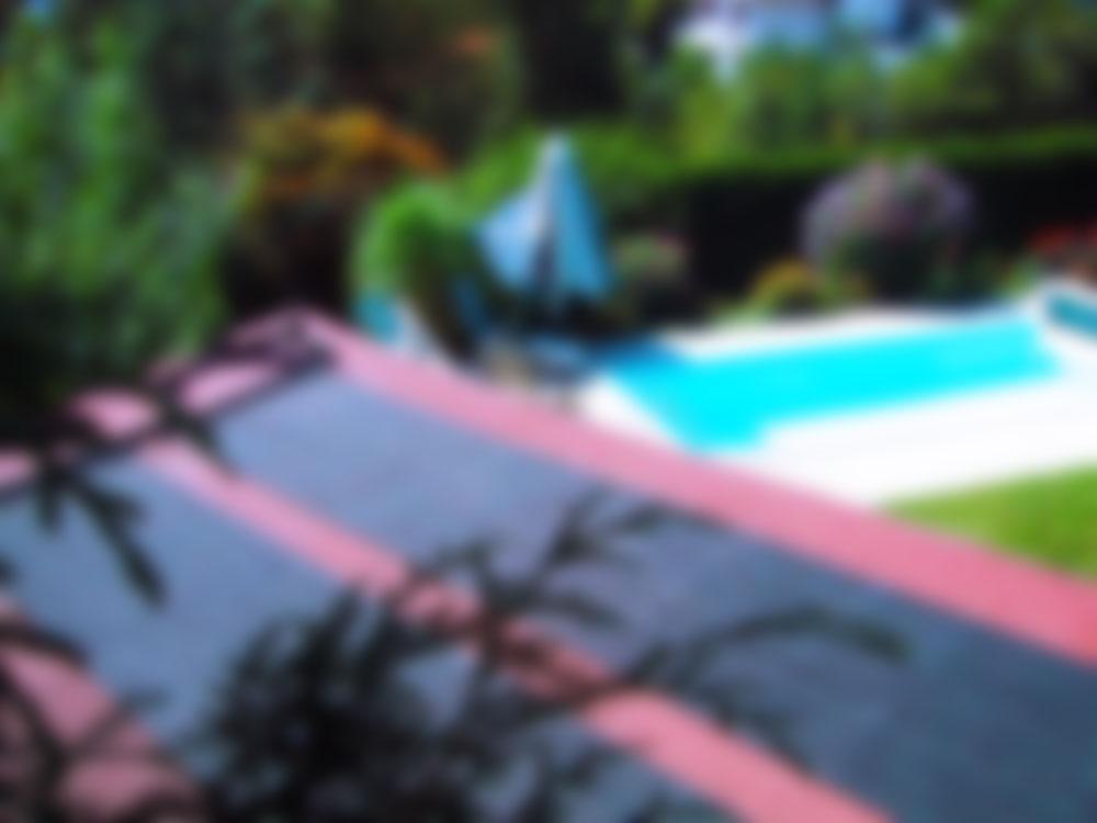 chauffage-solaire-piscine-france-koveo-62204
