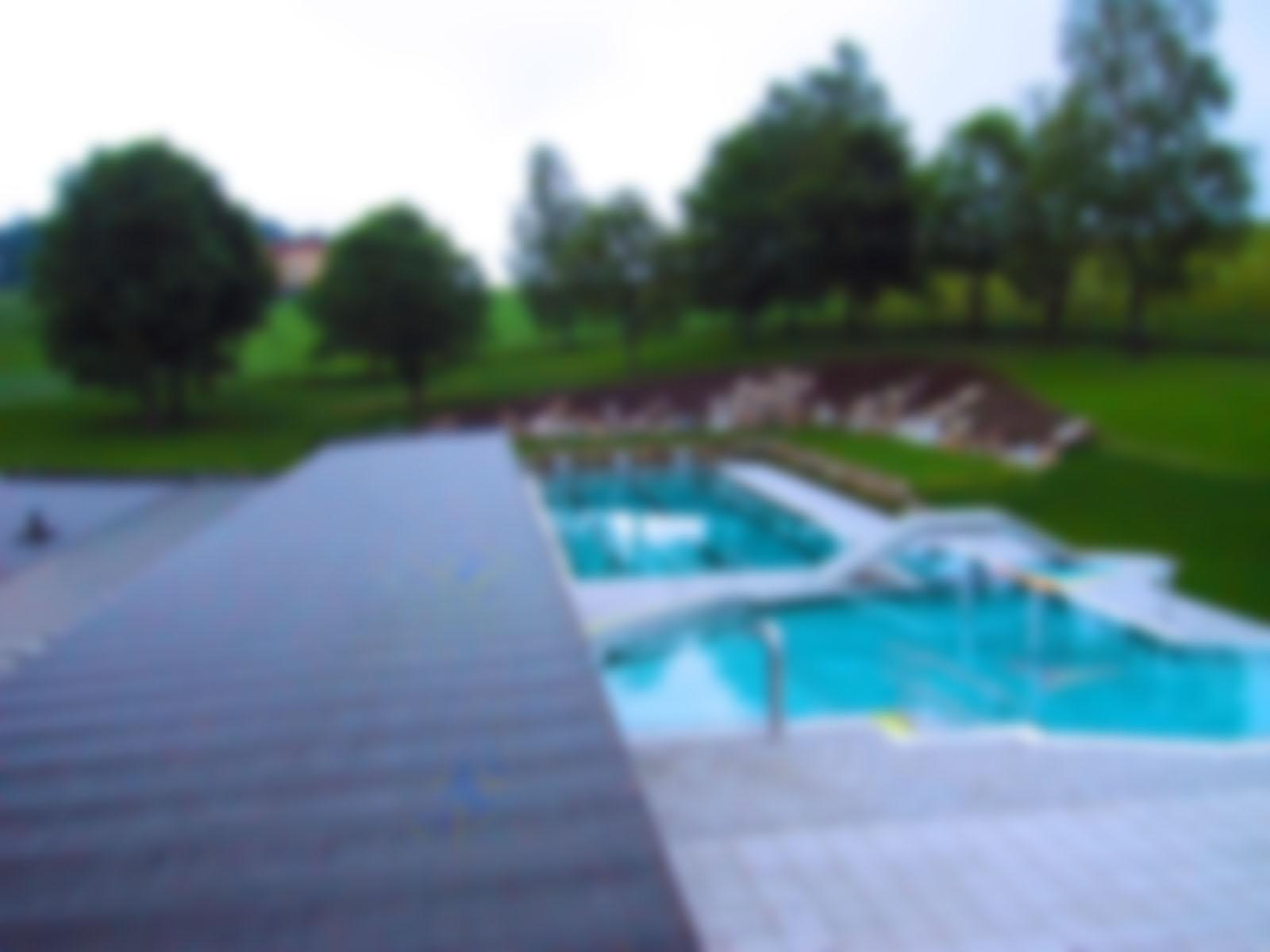 chauffage-solaire-piscine-france-koveo-19340