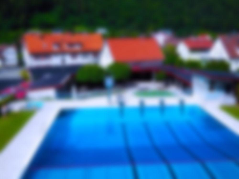 chauffage-solaire-piscine-france-koveo-20711