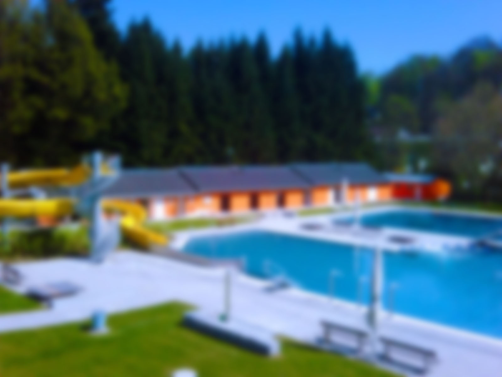 chauffage-solaire-piscine-france-koveo-80621
