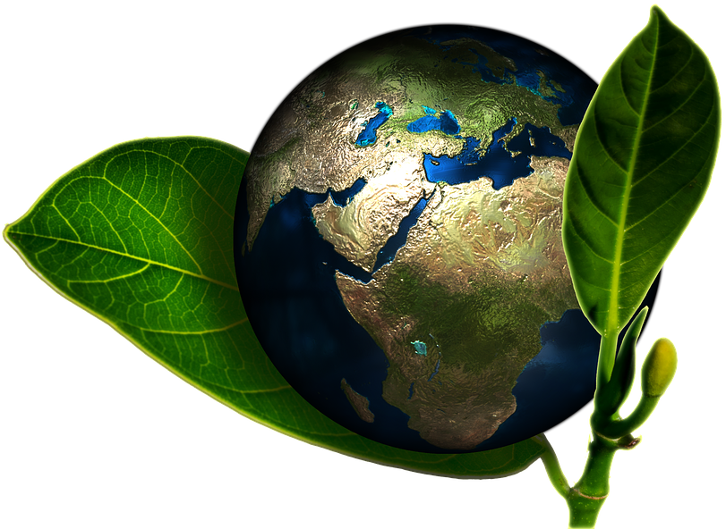 energie gratuite terre soleil
