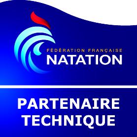 FFN -  Fédération Française de Natation